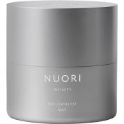 NUORI - Infinity Bio-Catalyst Day