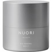 NUORI - Infinity Bio-Renewal Night