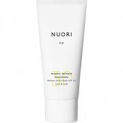 NUORI - Mineral Defence Facial Cream SPF 30