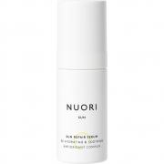 NUORI - Sun Repair Serum