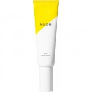 NUORI - Vital Hand Cream