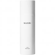 NUORI - Vital Body Balm