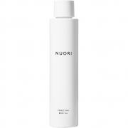 NUORI - Perfecting Body Oil