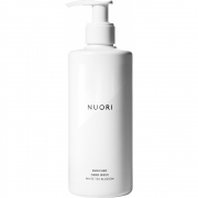 NUORI - Enriched Hand Wash