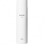 NUORI - Shield Shampoo