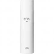 NUORI - Shield Shampoo