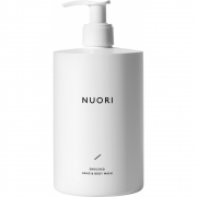 NUORI - Enriched Hand & Body Wash