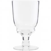 Nicolas Vahé - Clear, Weinglas, 14 cm