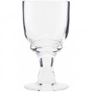 Nicolas Vahé - Clear, Weinglas, 12 cm