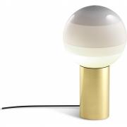 Marset - Dipping Light Tischleuchte LED