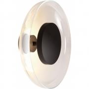 Marset - Aura Plus Wandleuchte LED