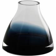 RO Collection - Flower Vase No. 1 Blumenvase Indigo Blue