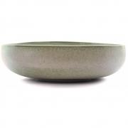 Bol Bowl No. 10 Ash Grey - RO Collection