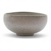 Bol Bowl No. 38 Ash Grey - RO Collection