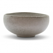 Bol Bowl No. 39 Ash Grey - RO Collection
