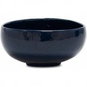 Bol Bowl No. 39 Ultramarine - RO Collection