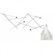 Cappellini - Appendiabiti Clothes hanger