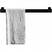 Nichba - Handtuchhalter