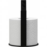 Nichba - Toilettenpapierhalter Extra