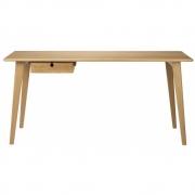 FDB Møbler - C67 Butler Desk Nature