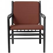 FDB Møbler - J147 Sessel