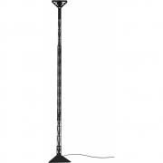 Karman - Fireman Stehlampe