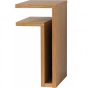 Maze - F-Shelf Regal Links stehend