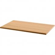 Maze - Pythagoras Desk Schreibtischplatte
