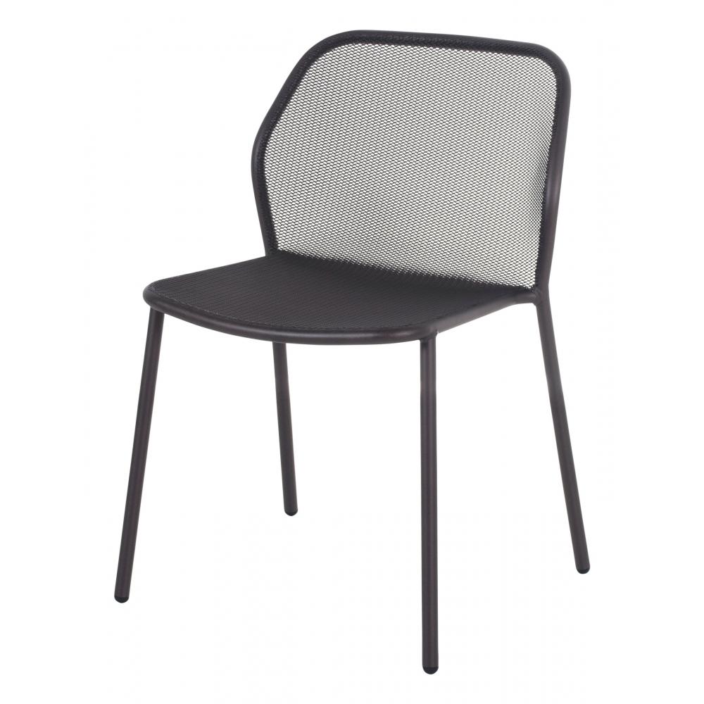 Emu - Darwin Chair   nunido.
