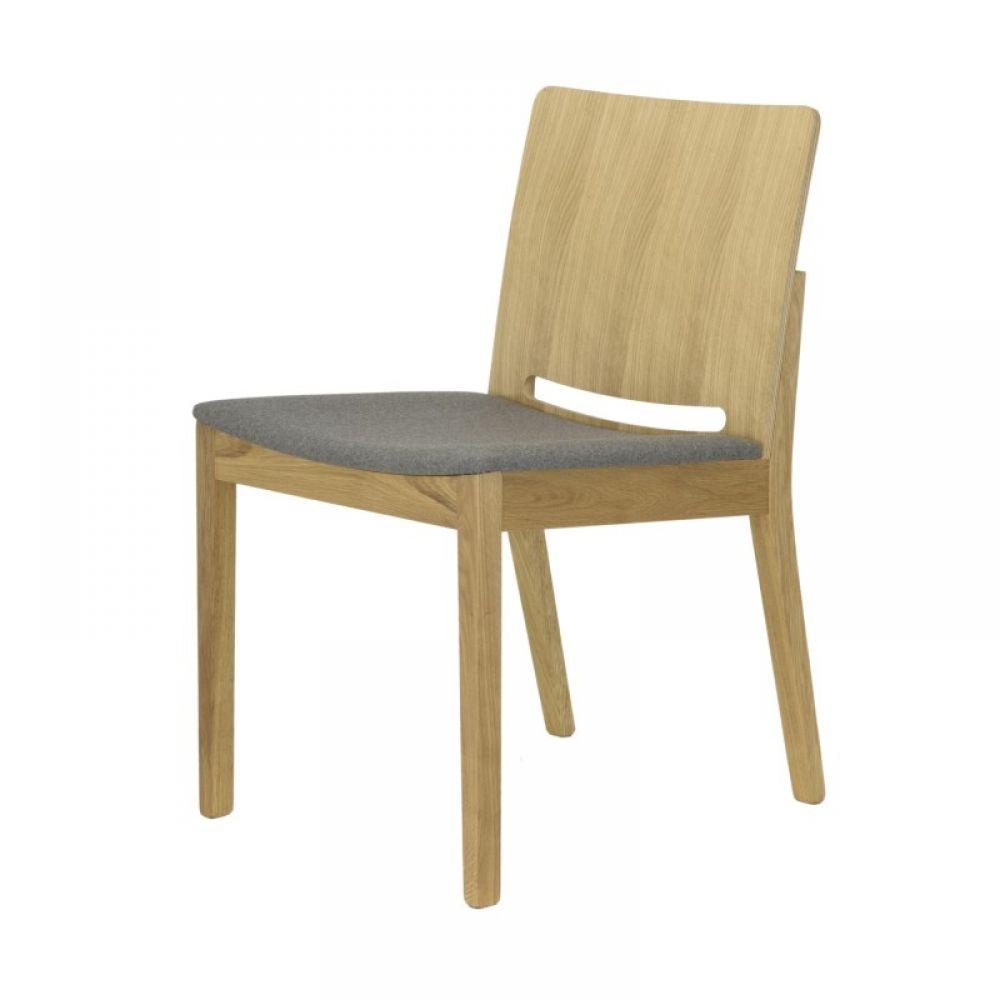 jan kurtz m bel kelley stuhl nunido. Black Bedroom Furniture Sets. Home Design Ideas