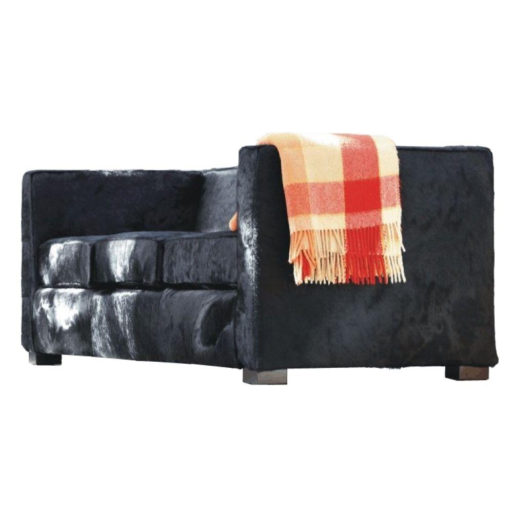 jan kurtz m bel daytona 3 sitzer sofa sonderanfertigung. Black Bedroom Furniture Sets. Home Design Ideas