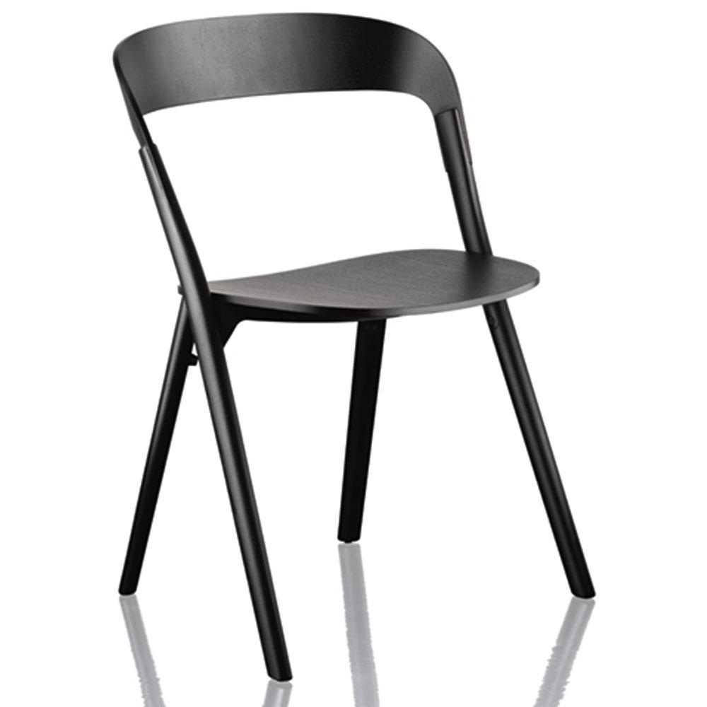 Magis pila chair nunido for Magis chair