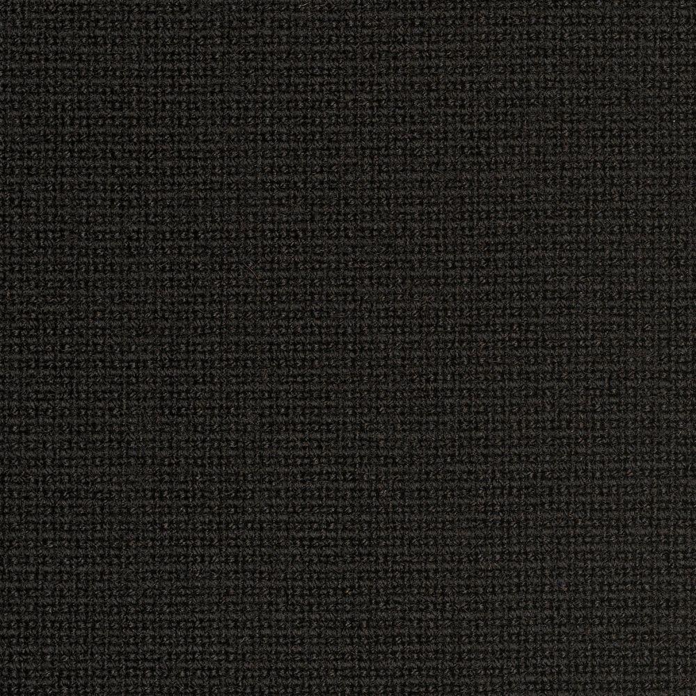 varier ersatzsitzbezug f r move schwarz fame stoff. Black Bedroom Furniture Sets. Home Design Ideas