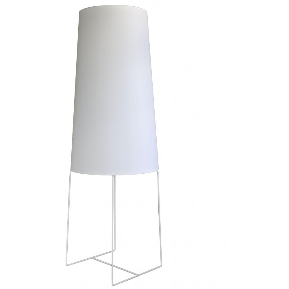 frauMaier - Fat Sophie Floor Lamp | nunido.