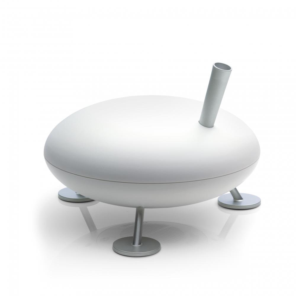 stadler form fred luftbefeuchter wei nunido. Black Bedroom Furniture Sets. Home Design Ideas