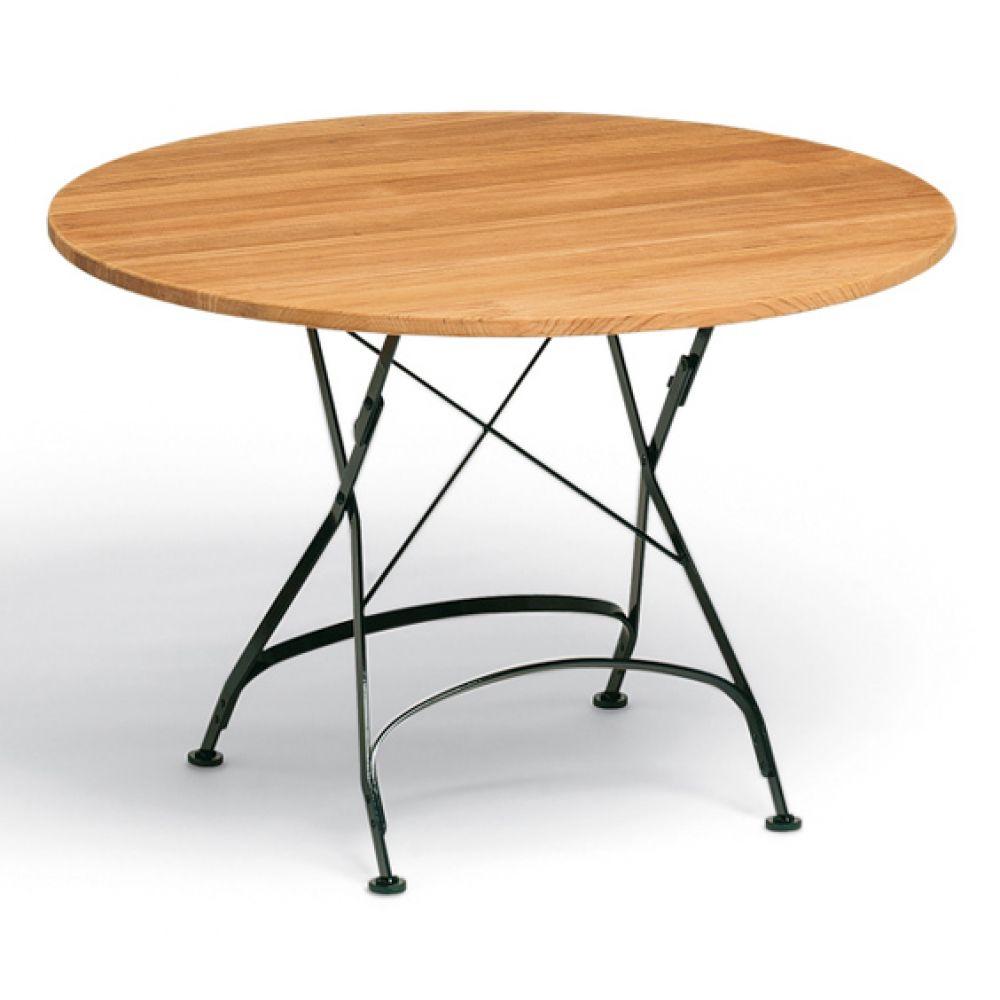 weish upl classic tisch rund nunido. Black Bedroom Furniture Sets. Home Design Ideas