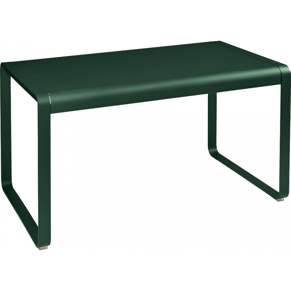 Fermob - Bellevie Table  nunido.
