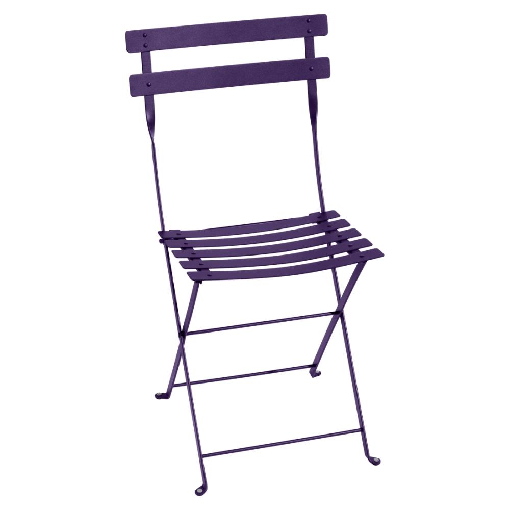 Inspirierend Metall Stuhl Beste Wahl