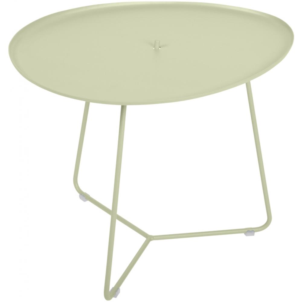 Fermob Cocotte Table Basse Nunido