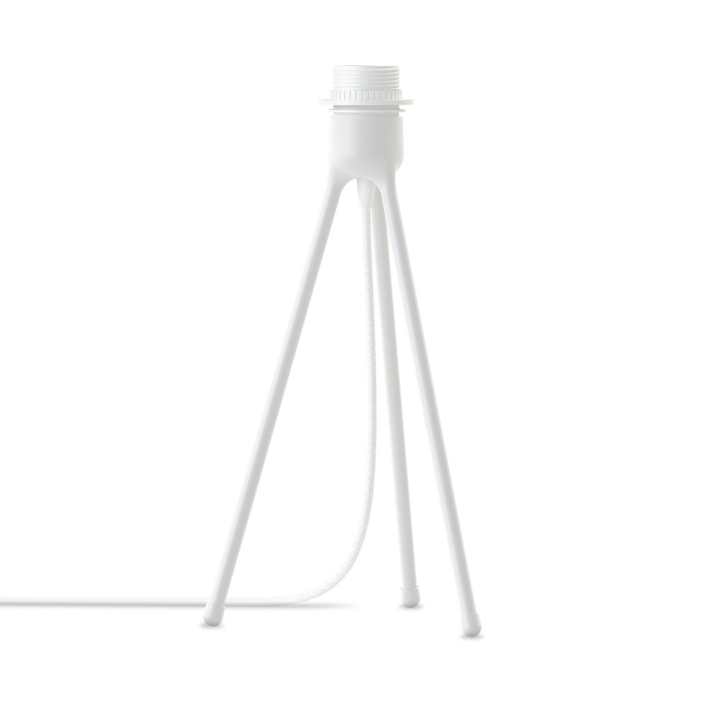 vita copenhagen tripod f r tischleuchten nunido. Black Bedroom Furniture Sets. Home Design Ideas