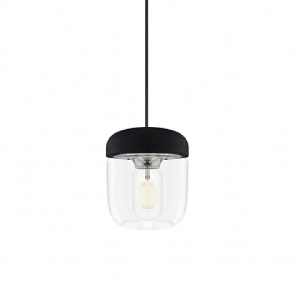 Vita Copenhagen - Acorn Pendant Lamp