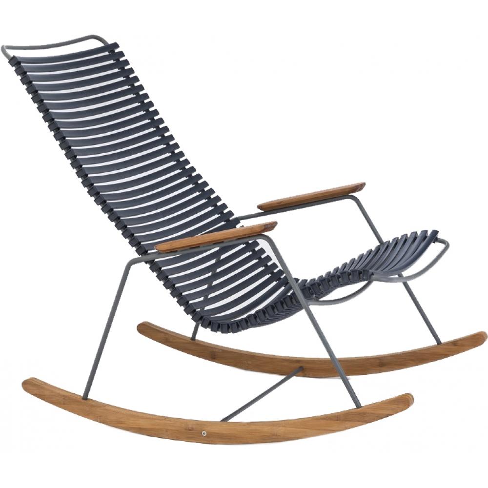 Houe Click Rocking Chair Nunido