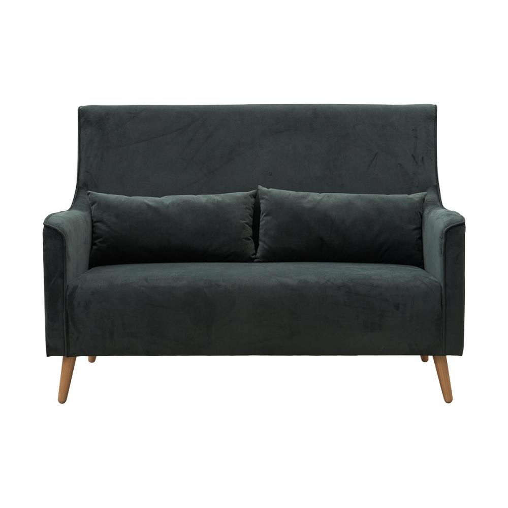 house doctor chaz sofa nunido. Black Bedroom Furniture Sets. Home Design Ideas