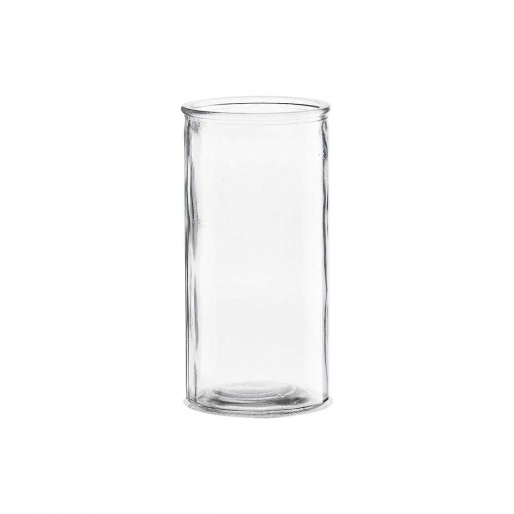 House Doctor Cylinder vase | nunido.