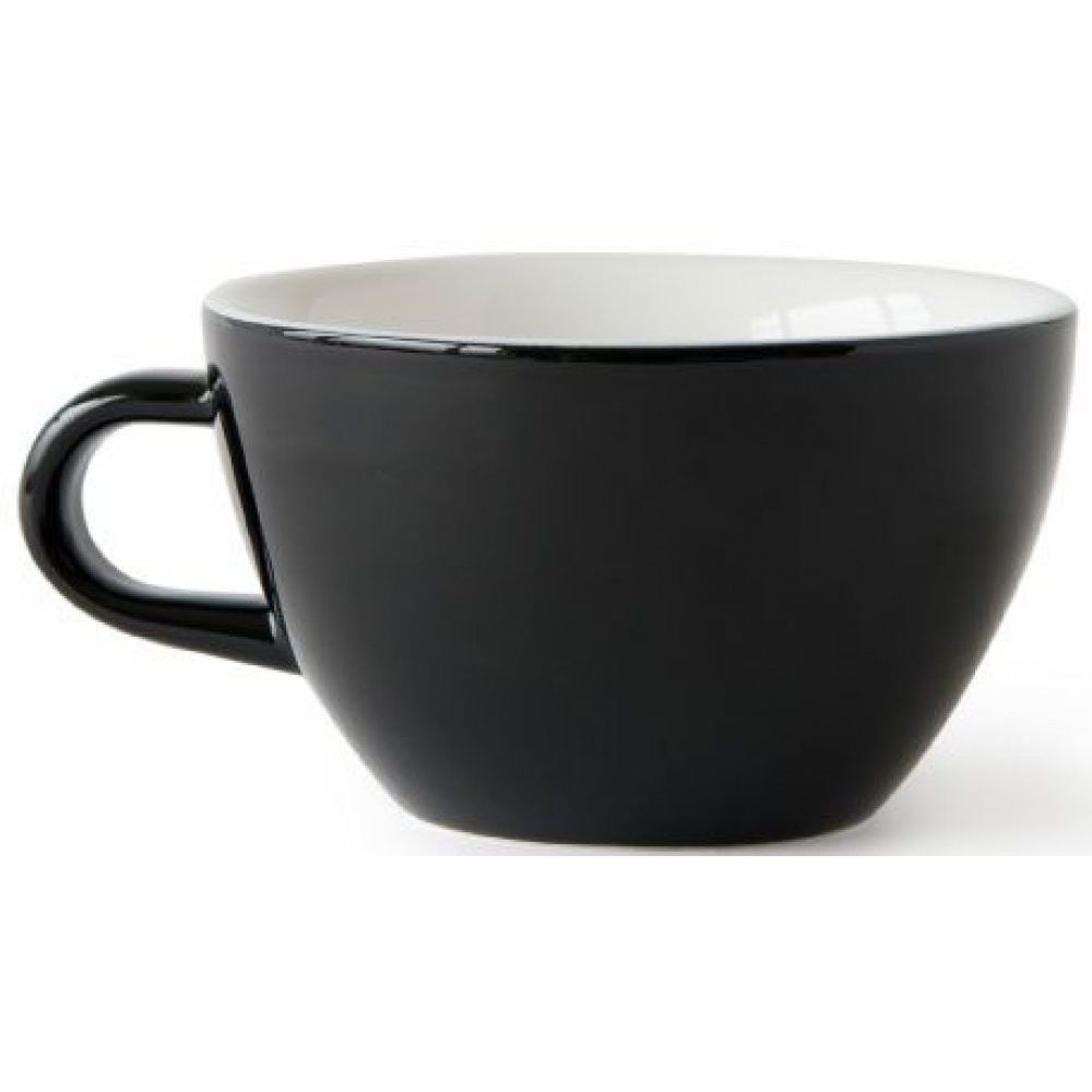 Acme Cups EVO Latte Cup (Set of 6)