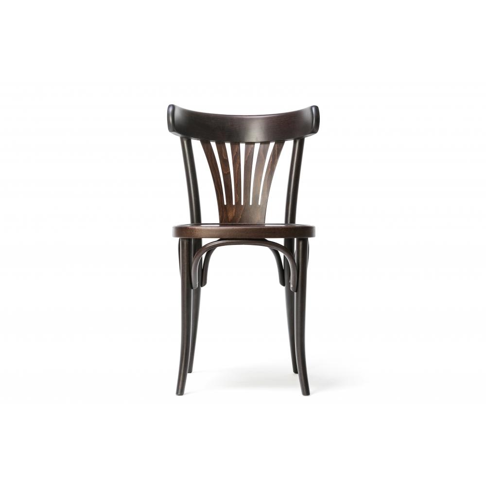 Malerisch Stuhl Holz Foto Von On The Half. ‹ ›