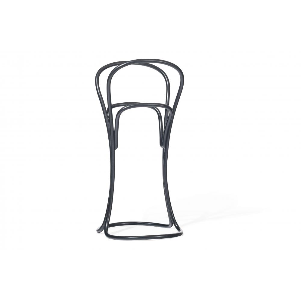 ton petalo kleiderst nder holz nunido. Black Bedroom Furniture Sets. Home Design Ideas