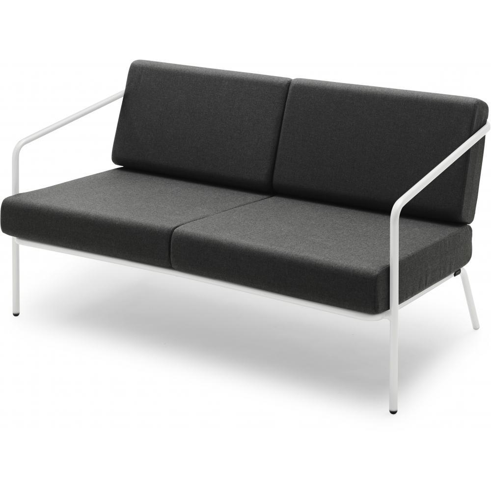 skagerak mojo canap outdoor nunido. Black Bedroom Furniture Sets. Home Design Ideas