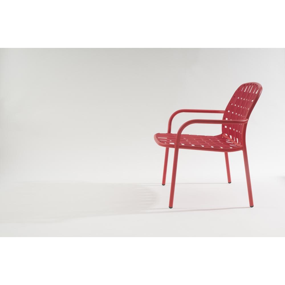 emu yard loungesessel grau gr n nunido. Black Bedroom Furniture Sets. Home Design Ideas