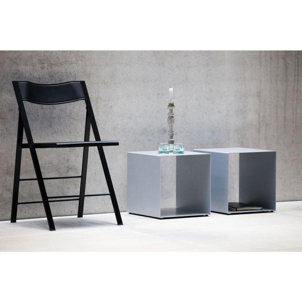 jan kurtz m bel pocket stuhl schwarz schwarz nunido. Black Bedroom Furniture Sets. Home Design Ideas